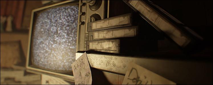 Transmissões Ao Vivo | Gameplays