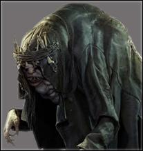 Salvatore Moreau (Resident Evil Village)