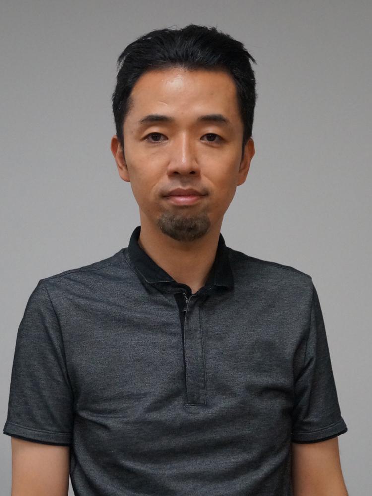 Tsukasa Takenaka