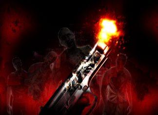 RUMORES: Novo Outbreak e Data do Resident Evil 4 Remake?!