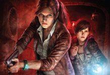 Resident Evil Revelations 3 a caminho?