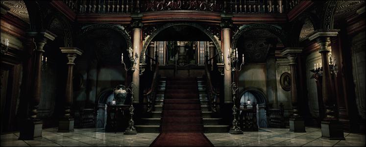 Linha do Tempo (Cronologia) de Resident Evil
