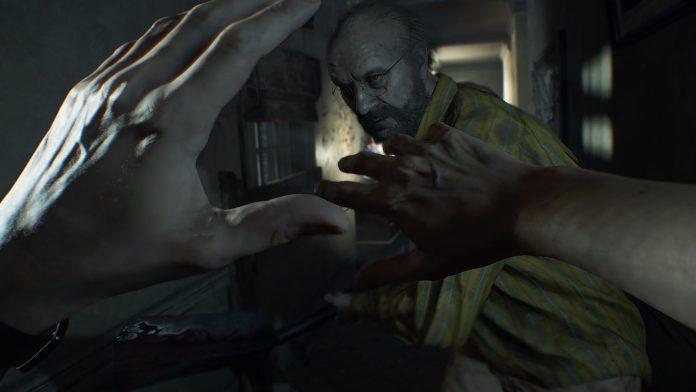 Resident Evil 7 chegará ao Xbox Game Pass