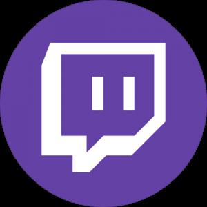 Twitch (Gameplay e mais!)