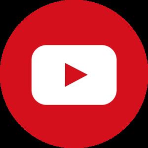 YouTube (Gameplay e mais!)