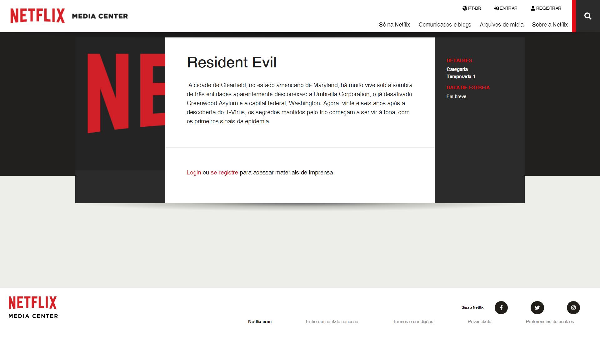netflix-resident-evil-sinopse.png