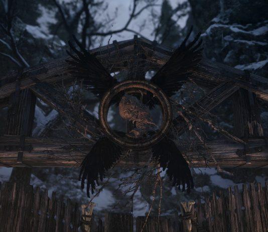 Review/Análise de Resident Evil Village (SEM Spoilers)