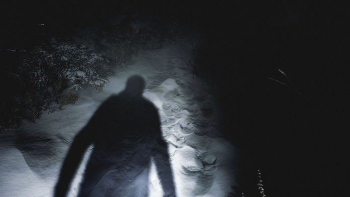 Novo trailer de Resident Evil Village