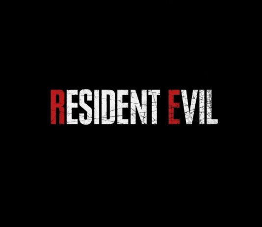 Resident Evil na Netflix