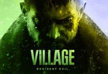Resident Evil Village será primeiro Resident Evil dublado em PT-BR (Português do Brasil)