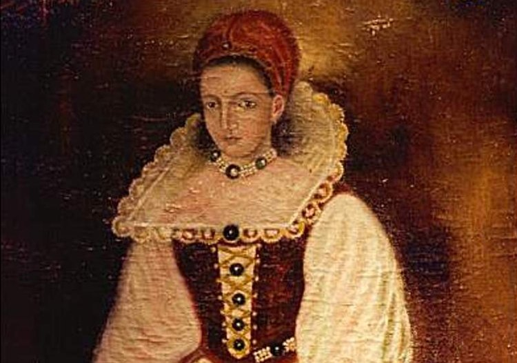 Elizabeth Báthory, a Condessa de Sangue, foi uma das inspirações para Lady Dimitrescu