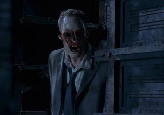 Filme Reboot de Resident Evil tem nova data de estreia!