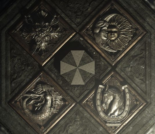 Sucesso! Capcom revela os primeiros números de Resident Evil Village!