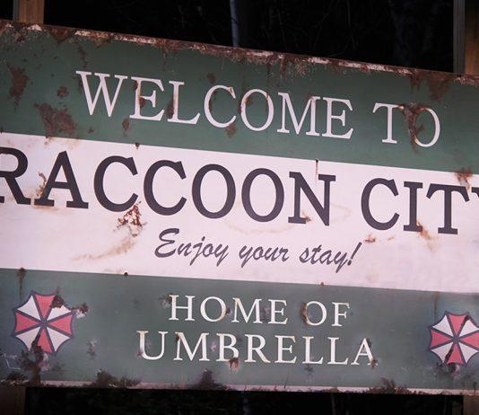 Filme REboot de Resident Evil é adiado no Brasil!