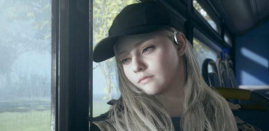 Rosemary Winters (Rose), Resident Evil Village