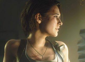 Expectativa x REalidade: Resident Evil 3 Remake vai ganhar um update?!